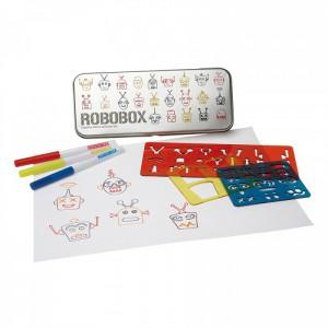 MKO robobox