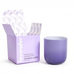 JA pop lavender