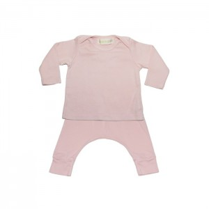 GGB putty top and pant