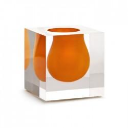 JA belair mini orange