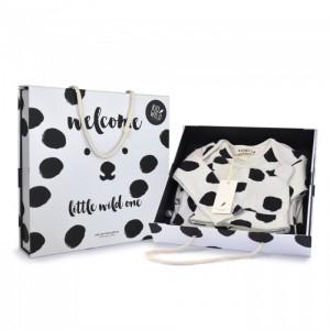 KW dot gift set