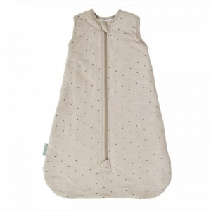 KW sleep bag clay closed