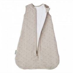 KW sleep bag clay