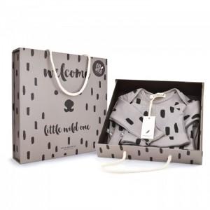 KW spot gift set