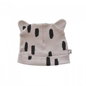 KW spot hat