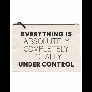 AB control