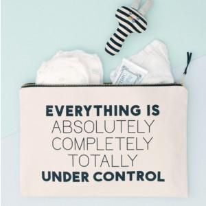 AB control1