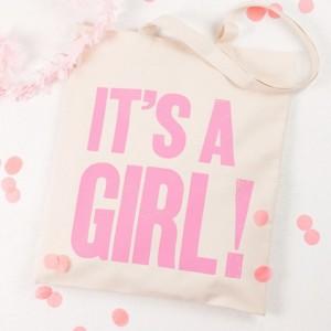 AB girl 1