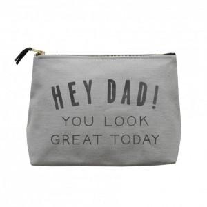 AB hey dad 3
