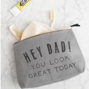 AB hey dad