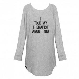 EJ therapist