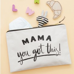 ab-mama-lifestyle