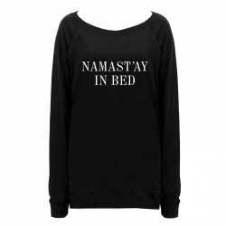 ej-namastay-in-bed-ls