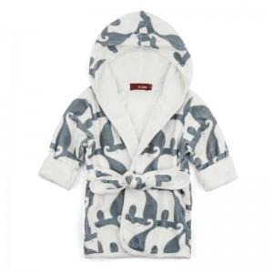 MB robe elephant