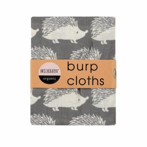 MB burpies grey hedge