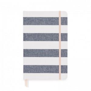 SP journal stripe