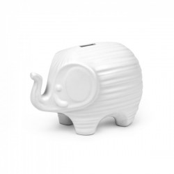 JA elephant bank