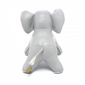 Z elephant back