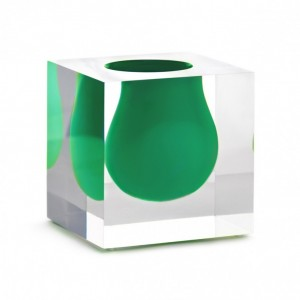 JA belair mini emerald