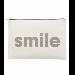 ab-smile