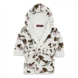 MB robe hummingbird