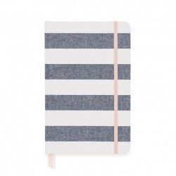 SP journal stripe