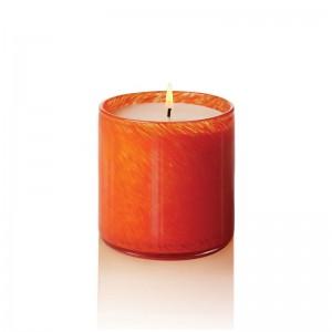 LA cilantro orange 2