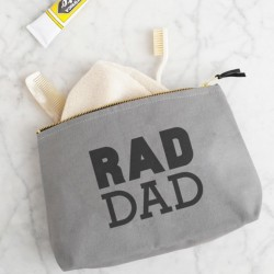 AB rad dad ls