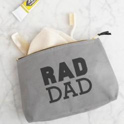 AB rad dad ls