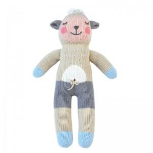 BB mini wooly