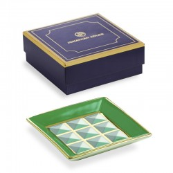 JA square tray 2