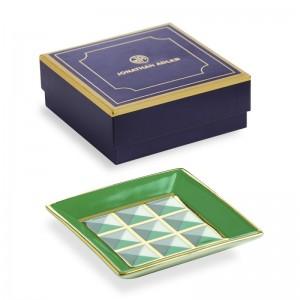 JA square tray 2