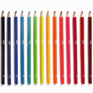 OMY pencils 2