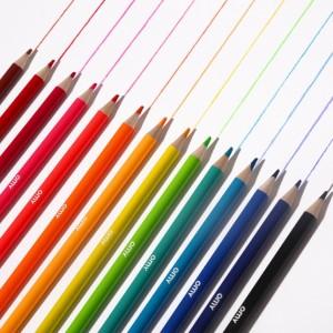 OMY pencils 3