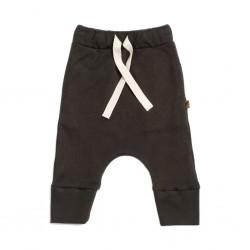 KW pants slate