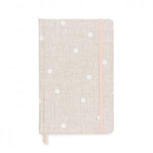 SP journal flax
