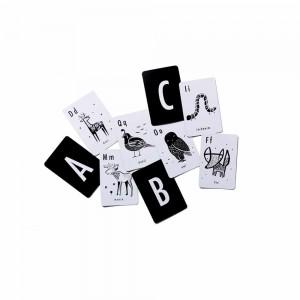 WG alphabet3