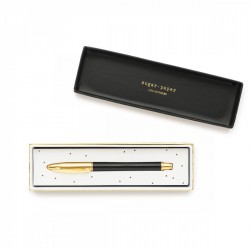 SP pen black