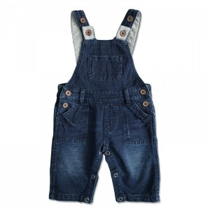 MH overalls 1