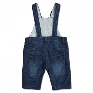 MH overalls 2