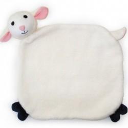 AP lamby