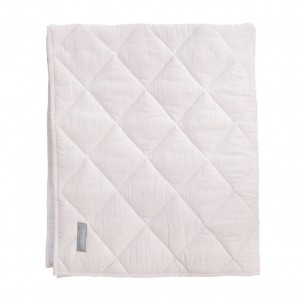 LOU quilt pink 2