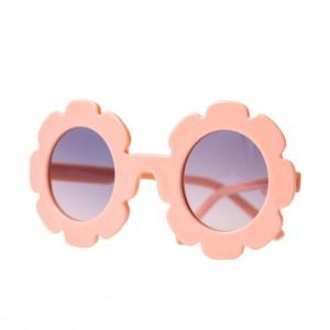 LOU sunglasses blossom 2