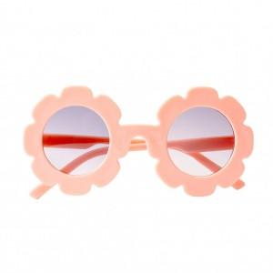 LOU sunglasses blossom
