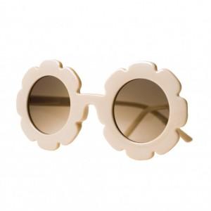 LOU sunglasses blush 2