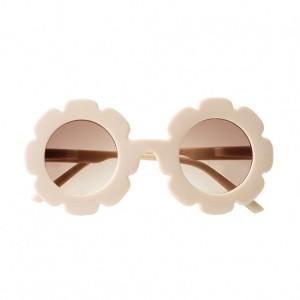 LOU sunglasses blush