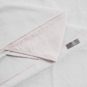 LOU towel pink 2