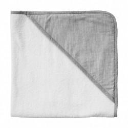 Louelle towel husk 2