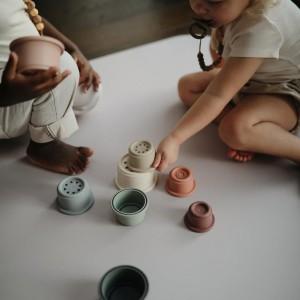 MU cups ls2