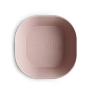 MU bowl blush